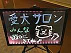 b112.jpg