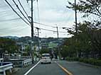 b114.jpg