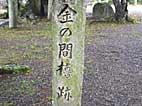 b150.jpg