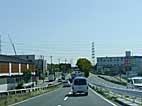 b54.jpg