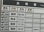 b75.jpg