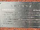 b78.jpg