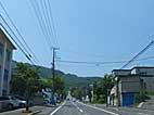 b81.jpg