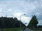 b88.jpg