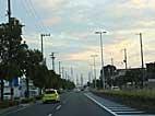 b126.jpg