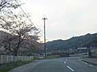 b127.jpg
