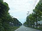 b134.jpg