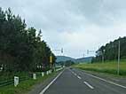 b140.jpg