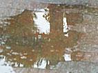 b42.jpg