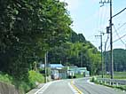 b44.jpg