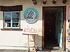 b46.jpg