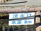 b47.jpg