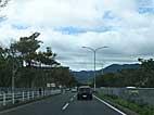 b72.jpg